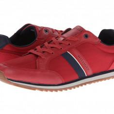 Pantofi Tommy Hilfiger Fleet | 100% originali, import SUA, 10 zile lucratoare - Pantofi barbati
