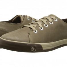 Pantofi Keen Timmons Low Lace | 100% originali, import SUA, 10 zile lucratoare - Pantofi barbati
