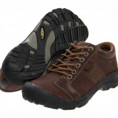 Pantofi Keen Austin | 100% originali, import SUA, 10 zile lucratoare - Pantofi barbati