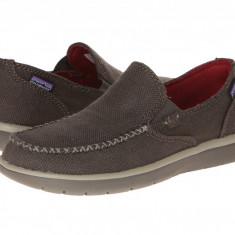 Pantofi Patagonia Naked Maui   100% originali, import SUA, 10 zile lucratoare - Pantofi barbati