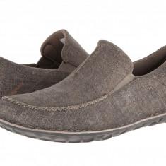Mocasini Patagonia Bristlecone   100% originali, import SUA, 9-10 zile lucratoare - Pantofi barbati