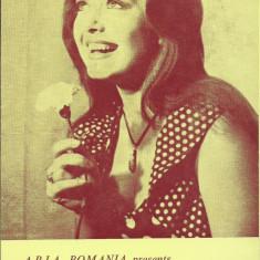 Jeanina Matei (pliant)