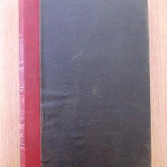 C. NACU- PRINCIPII ELEMENTARE DE DREPTULU PRIVATU ROMANU- 1873, LEG. PIELE - Carte Drept civil