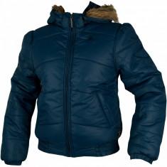 Geaca femei Le Coq Sportif Winter Jacket #1000000547900 - Marime: L - Geaca dama Le Coq Sportif, Marime: L, Culoare: Din imagine