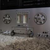 Pioneer RT 707 - magnetofon in stare Perfecta! ( ca nou!)