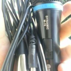 Microfon Altele Profesional