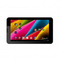 Tableta Lark Evolution X2 7 3G 7 inch 1.2 GHz Dual Core 1GB RAM 4GB WiFi GPS Android 4.4 Red