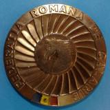 Medalie Federatia Romana de Calarie Cupa Romaniei 1986 - Medalii Romania, An: 1111