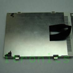 HDD Caddy Fujitsu Siemens Amilo Pi 3525 Pi3525 - Suport laptop