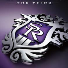 Saints Row THE THIRD ps3 (SR 3) - Jocuri PS3 Thq, Shooting, 18+, Multiplayer