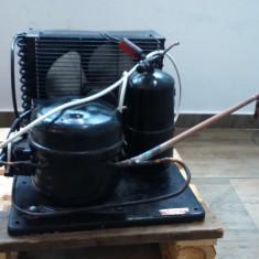 Agregat frigorific Alta