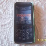 Blackberry 9100-9105  carcasa