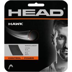 Head-Racordaj tenis de camp Hawk 12m - Racordaj racheta tenis