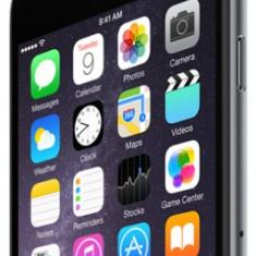 Apple iPhone 6 128GB, Space Gray