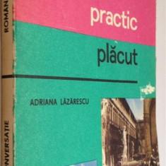 Adriana Lazarescu - Ghid de conversatie Altele roman-italian