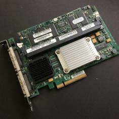 Intel RAID Controller SRCU42E