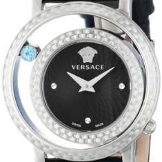 Versace Women's VDA010014 Venus Analog Display | 100% original, import SUA, 10 zile lucratoare af22508 - Ceas dama