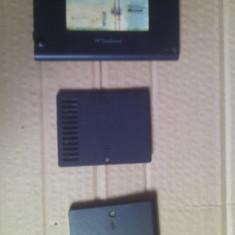 Capace hdd hard disk ram HP 550 Compaq 6720s 6730 6730s 6735s 6830s 6070b0211301