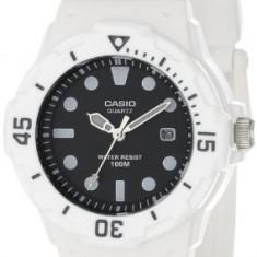 Casio Women's LRW200H-1EVCF Dive Series Dive | 100% original, import SUA, 10 zile lucratoare af22508 - Ceas dama