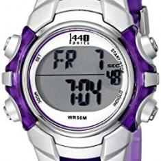 Timex Women's T5K459 1440 Sports Digital | 100% original, import SUA, 10 zile lucratoare af22508 - Ceas dama