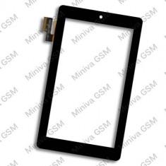 Touchscreen Geam Sticla Evolio Evotab 5