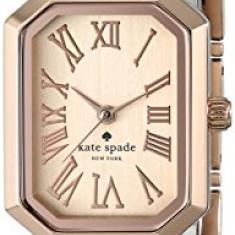 Kate spade new york Women's 1YRU0571 | 100% original, import SUA, 10 zile lucratoare af22508 - Ceas dama
