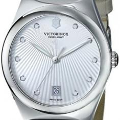 Victorinox Women's 241631 Victoria Analog Display   100% original, import SUA, 10 zile lucratoare af22508 - Ceas dama