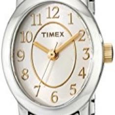 Timex Women's TW2P602009J Cavatina Watch with | 100% original, import SUA, 10 zile lucratoare af22508 - Ceas dama