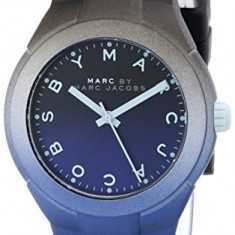 Marc by Marc Jacobs Women's MBM5541   100% original, import SUA, 10 zile lucratoare af22508 - Ceas dama