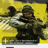 Jocuri PC - Counter-Strike: Source