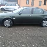 Dezmembrez alfa romeo 156 1.8 benzina an 2001 - Dezmembrari Alfa Romeo