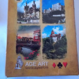 Carti poker - CARTI DE JOC