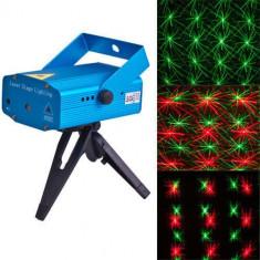 Laser disco lumini club 6 imagini - Laser lumini club