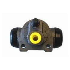Cilindru receptor frana - Cilindru frana Dacia 1310 1400