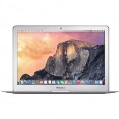 Laptop Apple MacBook - Apple Laptop Macbook air 13
