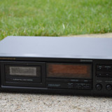 Deck Onkyo TA 2820 - CD player