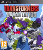 Jocuri PS3 Activision - Transformers Devastation Ps3