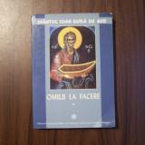 Omilii la facere, vol 1 - Sfantul Ioan Gura de Aur (2003)