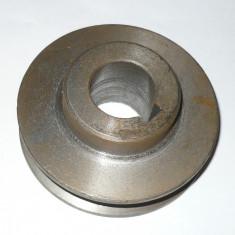 Fulie motor electric diametrul 8cm
