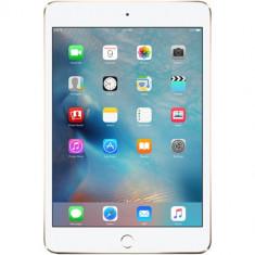 Apple Tableta Apple Ipad mini 4 16gb wifi auriu