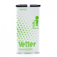 Baterie telefon - Acumulator Samsung Galaxy S5 mini  1900 mAh  Vetter