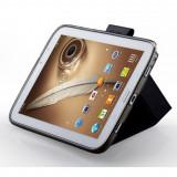 Husa Samsung Galaxy Note 8.0  Smart Case Momax