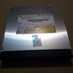 Unitate optica LG R510 / R51 - Unitate optica laptop LG, DVD RW