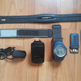Ceas unisex - Ceas Garmin Forerunner 405 CX GPS
