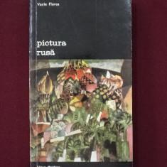 Album Pictura - Vasile Florea - Pictura rusa - 428326