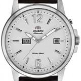 Ceas Orient FEM7J00AW Classic Automatic Barbatesc
