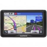 GPS GARMIN NUVI 2797LMT 7.0 EUROPE