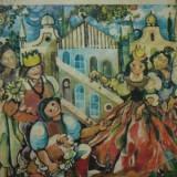 Carte de povesti - Povesti nemuritoare (23)