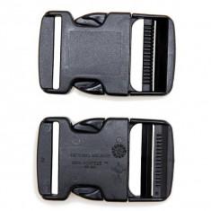 Trident Duraflex Mojave 40mm 5183/5184 - Rucsac