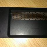 Capac Hard Disk HP Pavilion Dv2700 Dv2500 Dv2000